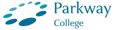 Parkway College